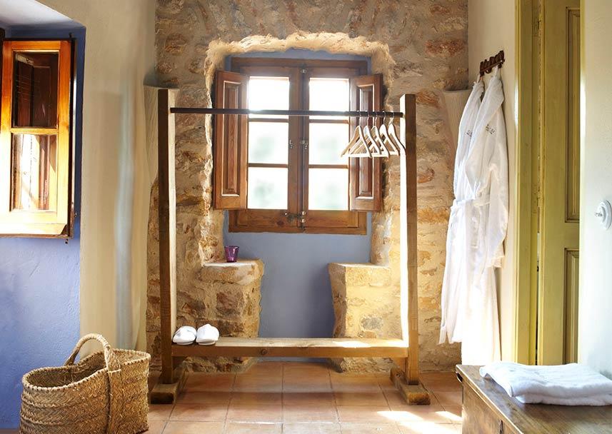 Vive tu particular san valent n estudio de interiorismo - Estudio de interiorismo barcelona ...