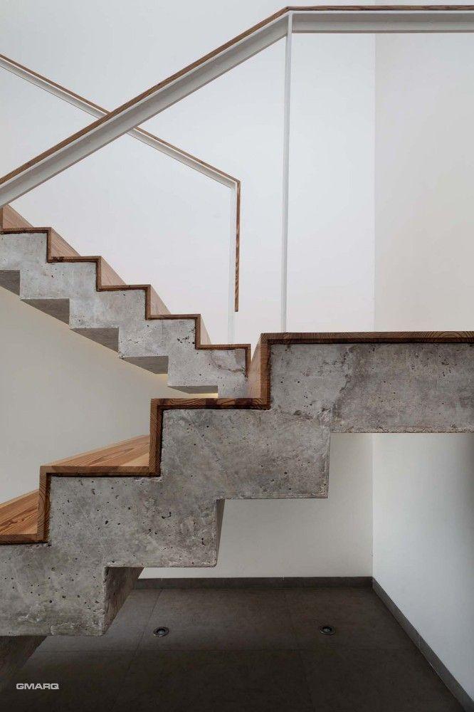 6fea19580565b56caa50b1b1abaf562c - Material para escaleras interior ...