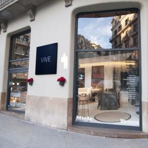 Barcelona reformas e interiorismo vive estudio for Estudios de interiorismo barcelona