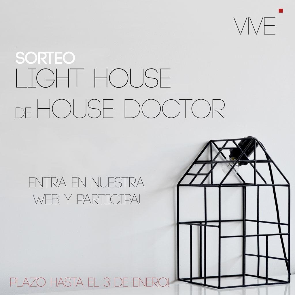 Barcelona desde las alturas estudio interiorismo - House doctor barcelona ...