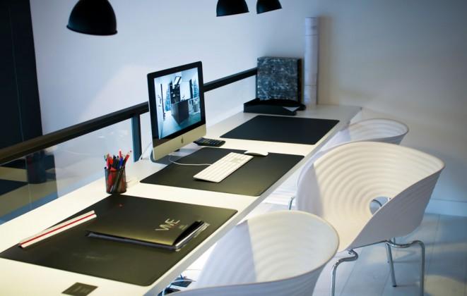 interiorismo-Studio-Vivestudio-Montaner-03