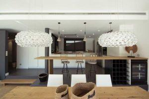 interiorisme - reforma cocina