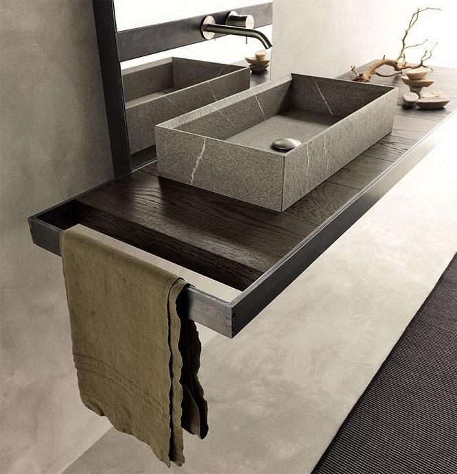 3-interiorismo-baño modulnova