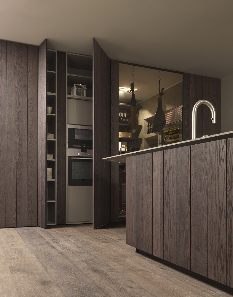 modul-cucine-modulnova-interiorismo-design