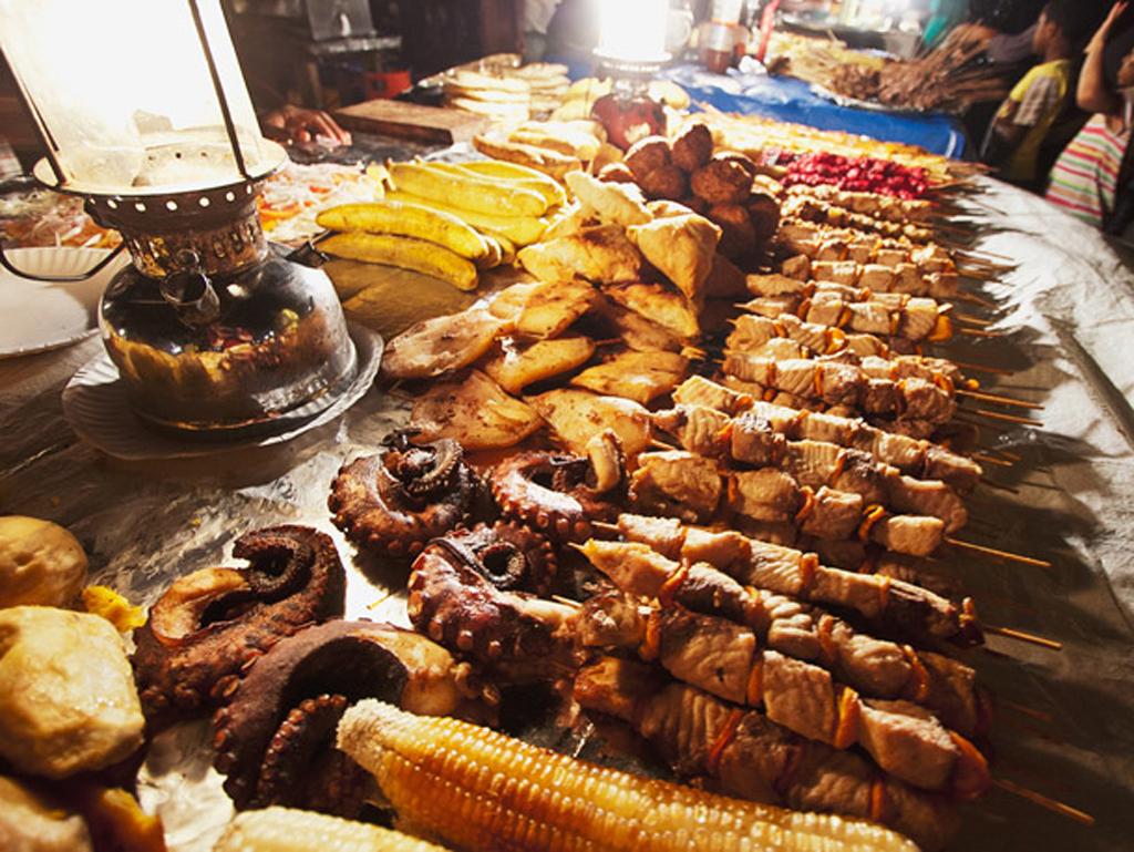 mercado Zanzibar-vive-estudio-interiorismo