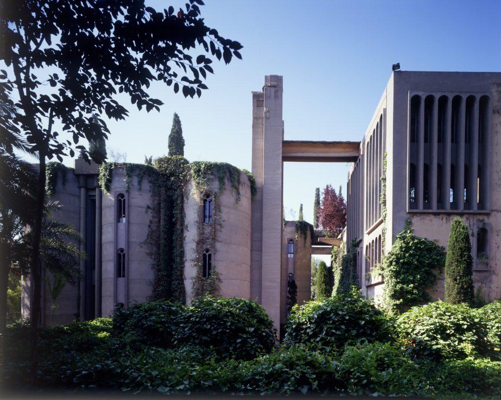 La_Fabrica_Barcelona_Spain_Ricardo_Bofill_Taller_Arquitectura_01
