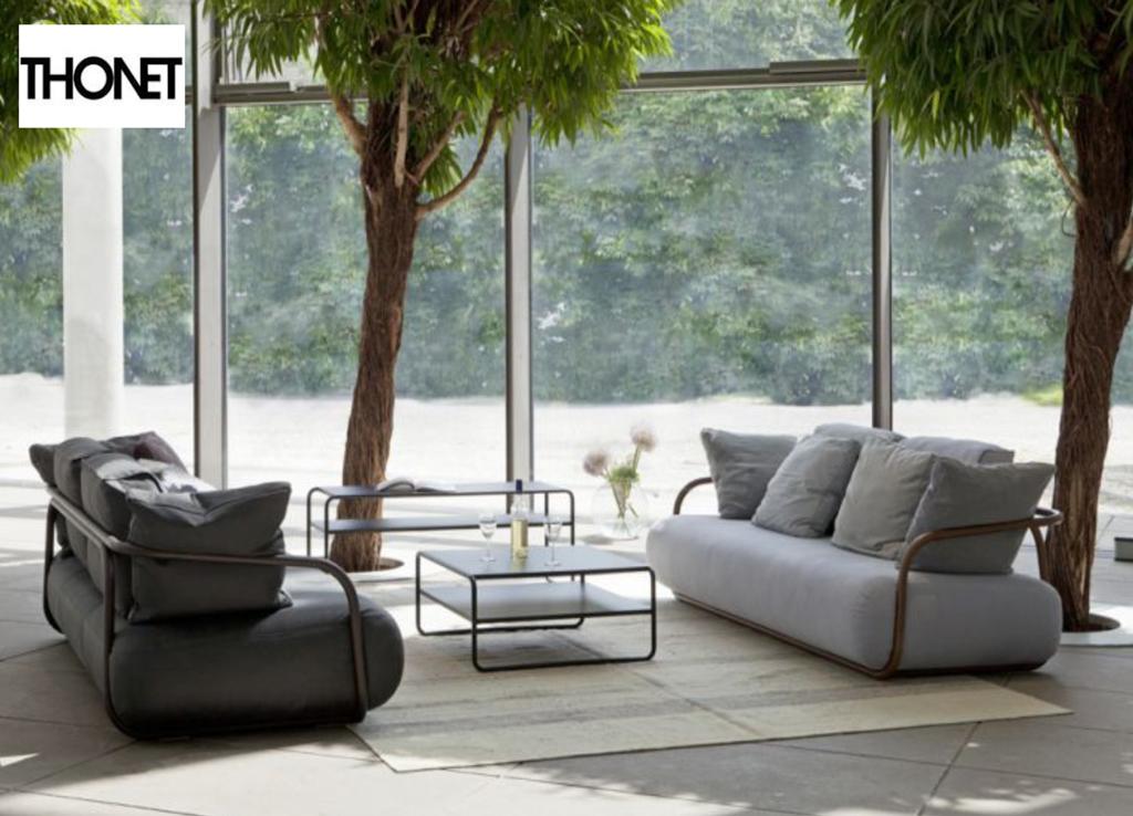 diseño de interiorismo en Barcelona