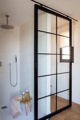 Ideas para reformar tu baño