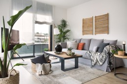 interiorismo-piso-sant-cugat-vivestudio_022