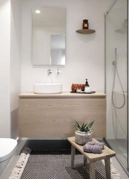 interiorismo-piso-sant-cugat-vivestudio_025-B