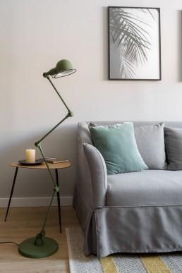 iluminacion interiorismo sala de estar 09