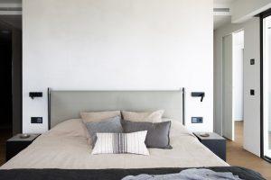 interiorismo habitación barcelona 031