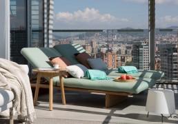 ona relax-piso diagonal mar vista montaña 002
